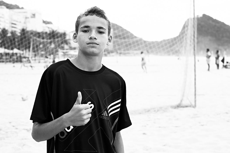 2013_04_25_NikeCanvas8Brazil_4241F.jpg