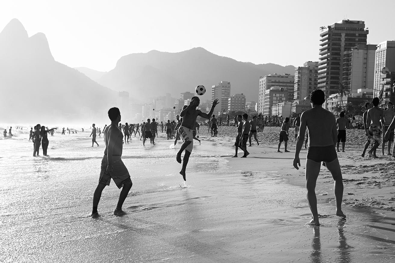 2014_01_14_Brazil_1445.jpg