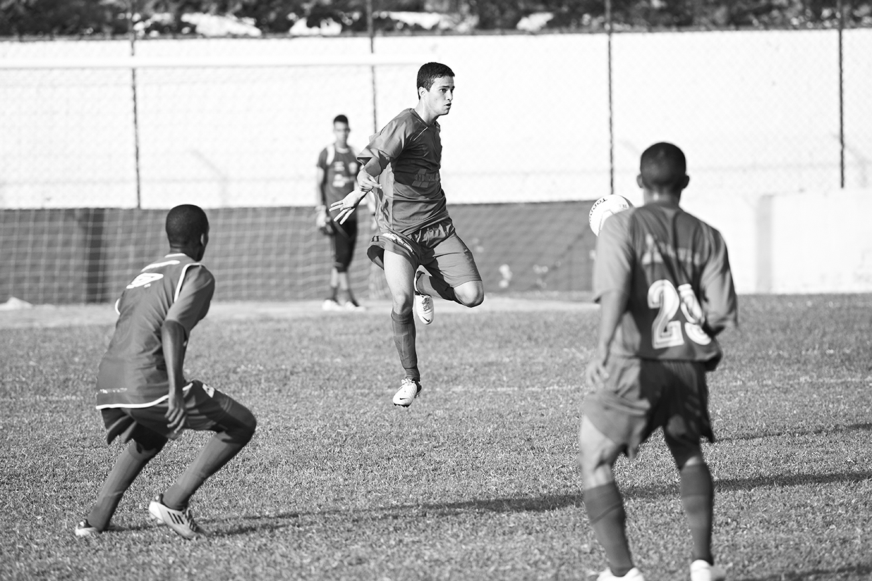 2013_04_25_NikeCanvas8Brazil_1352F.jpg