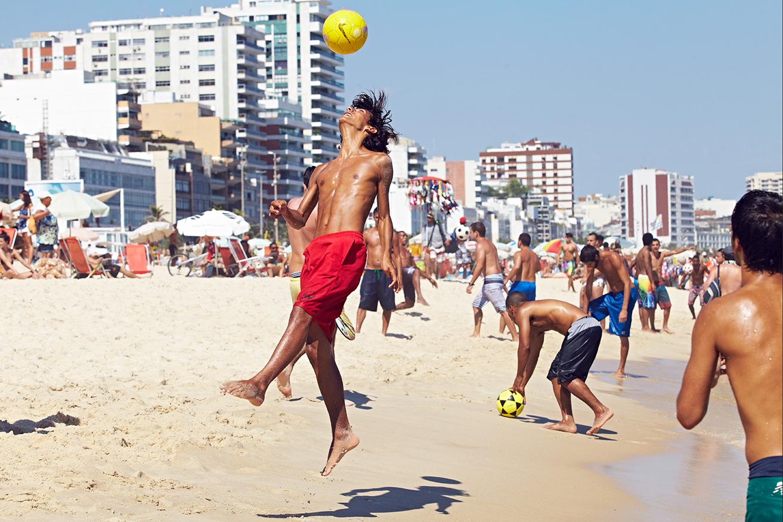 2014_01_14_Brazil_5785.jpg