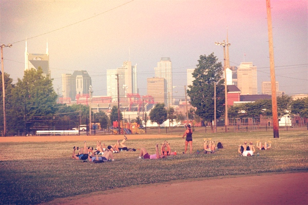 City Nashville Fitness.jpg