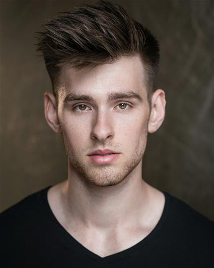 Jay O'Connell