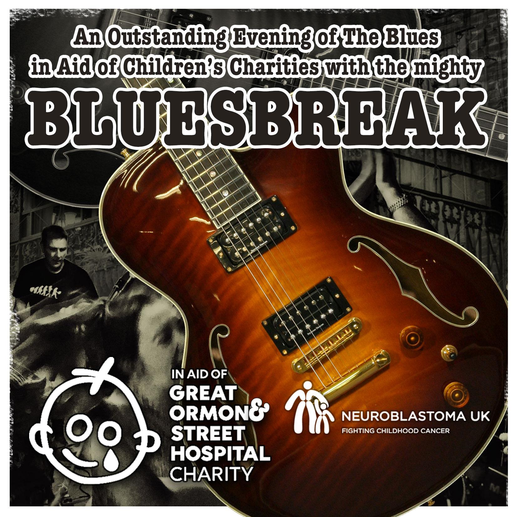 bluesbreak_02a.jpg