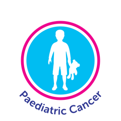 Paediatric_Cancer_Title.png