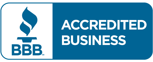 BBB CT Accredited Business