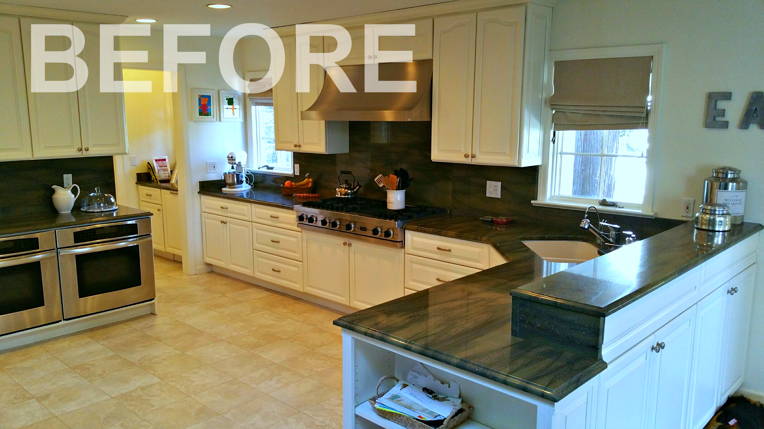 Before Kitchen(Edited).png