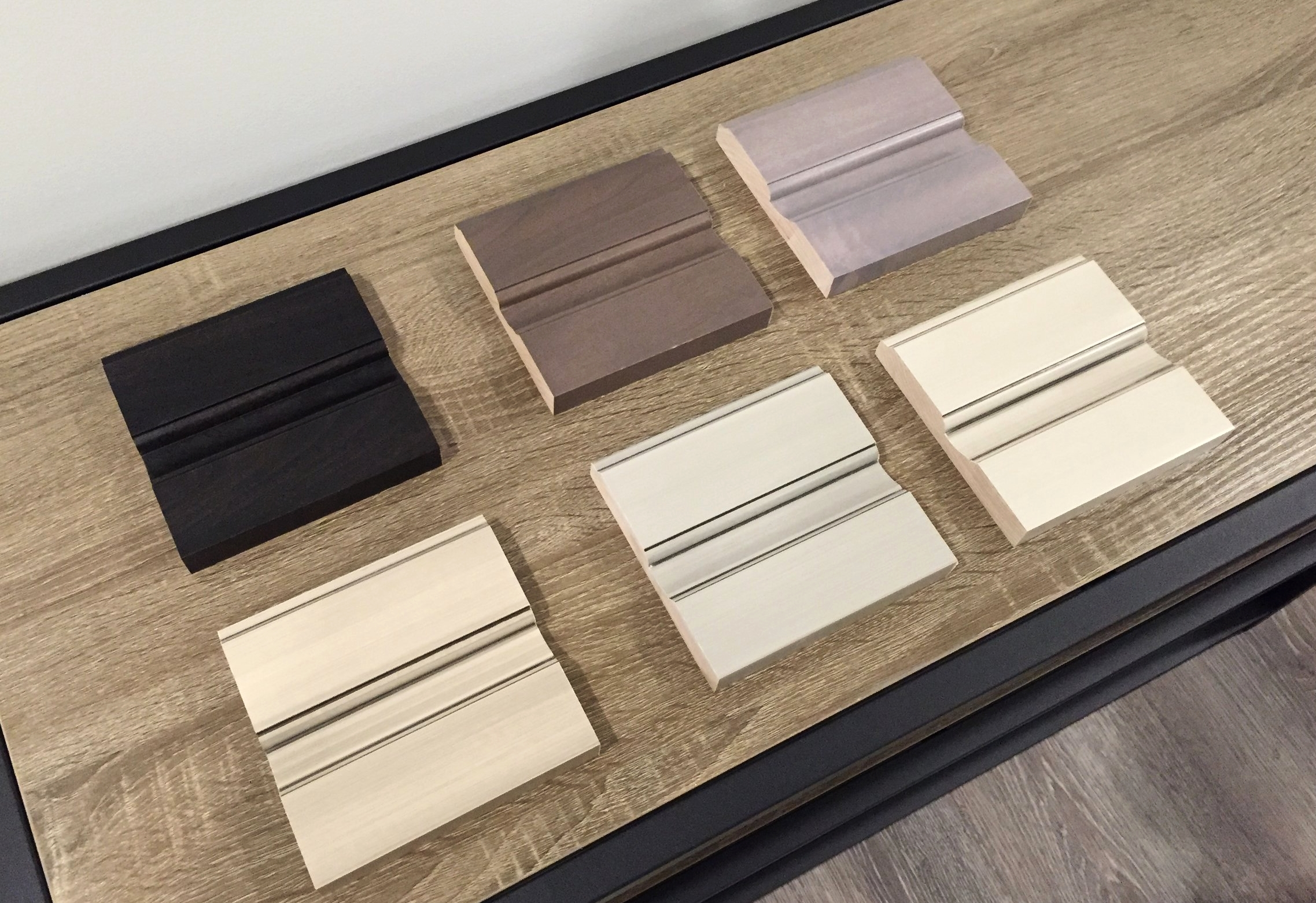 Ackley Cabinet Samples2.JPG