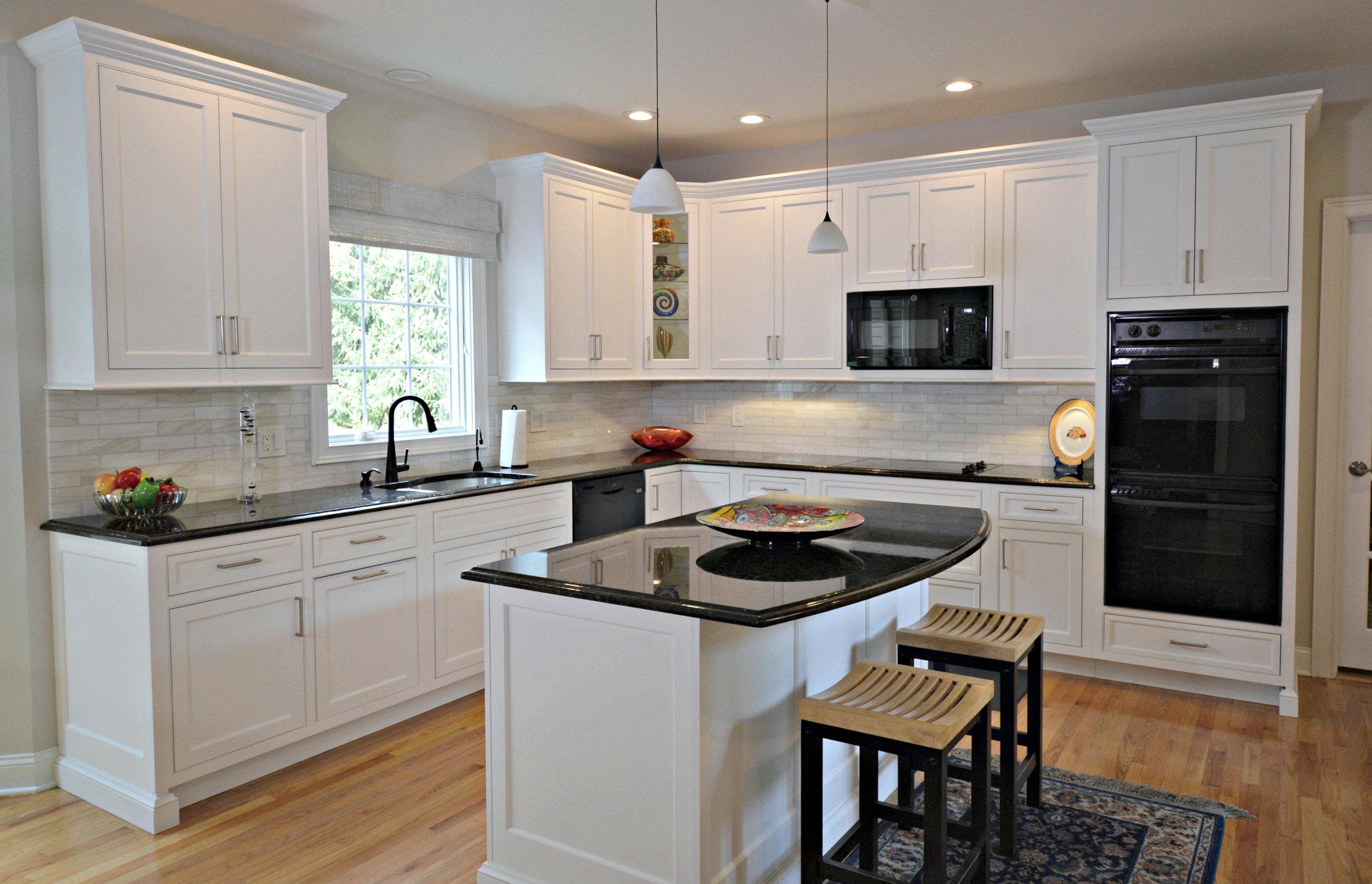 1 White Custom Inset Cabinets.jpg