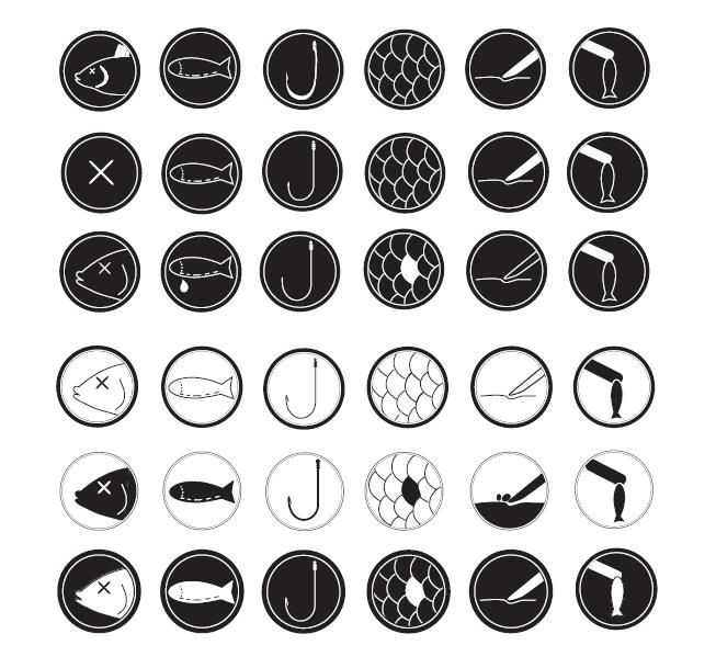 piktogramme.PNG