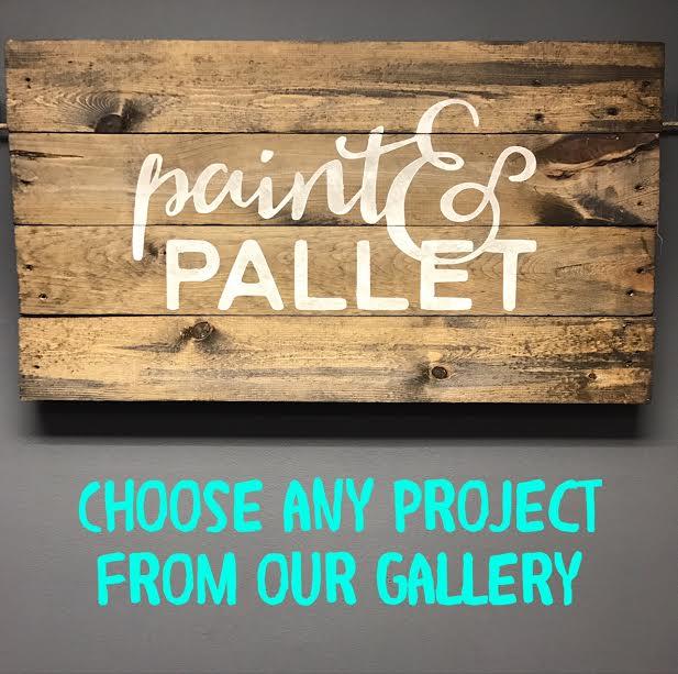 choose from gallery.jpg
