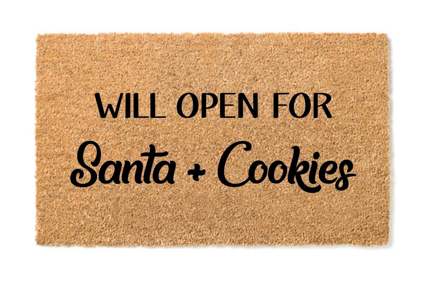 santa and cookies.jpg