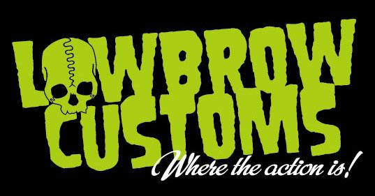 Lowbrow_Logo_Green_BlackBackgrd.jpg