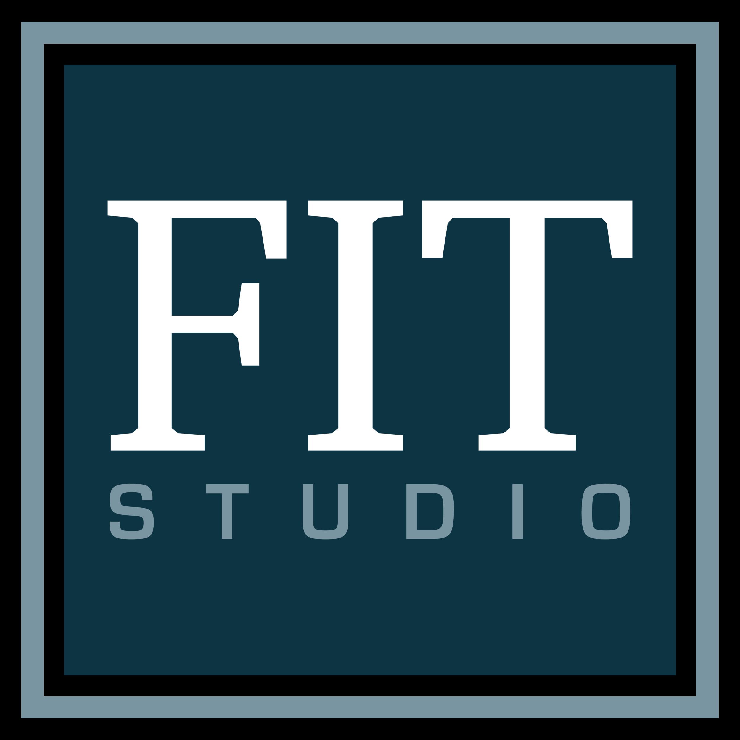 FITStudio_Logo_Square.png