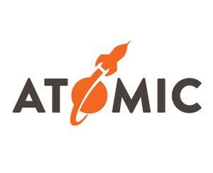 atomic-logo-300x244.jpg