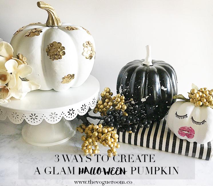 halloween pumpkin.jpg