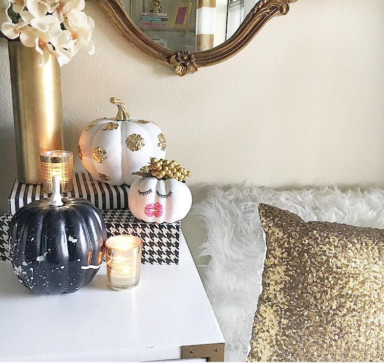 diy pumpkin vingette.jpg