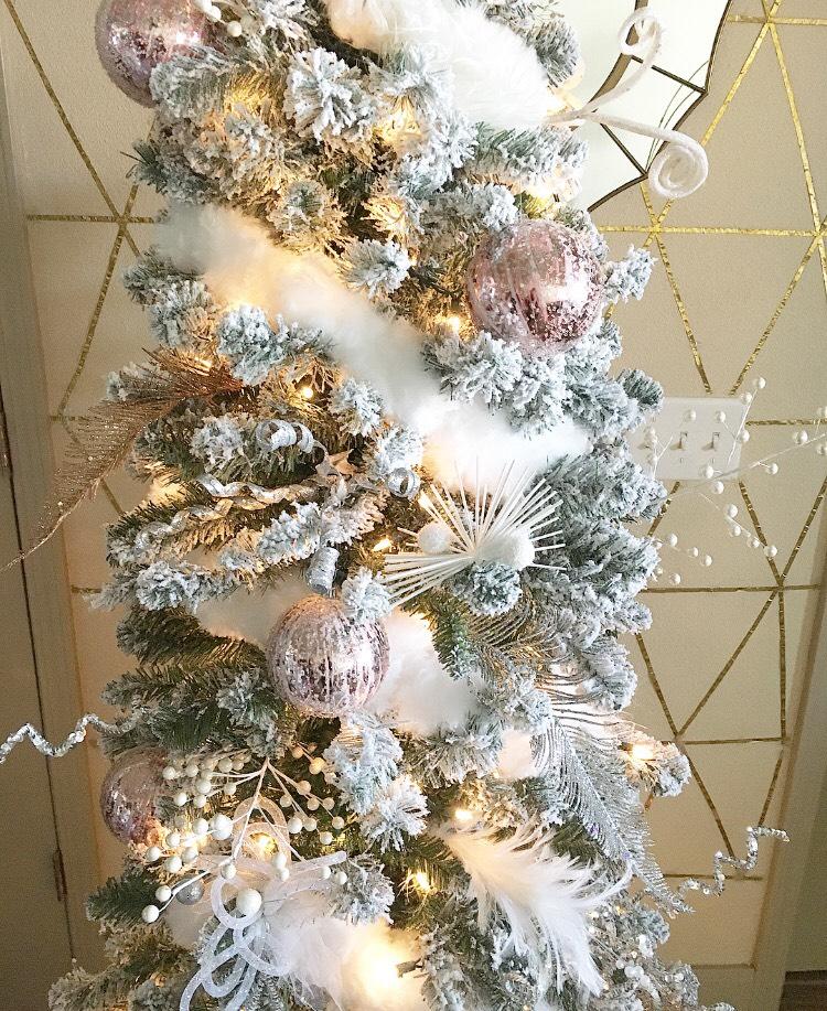 christmas tree florals.jpg