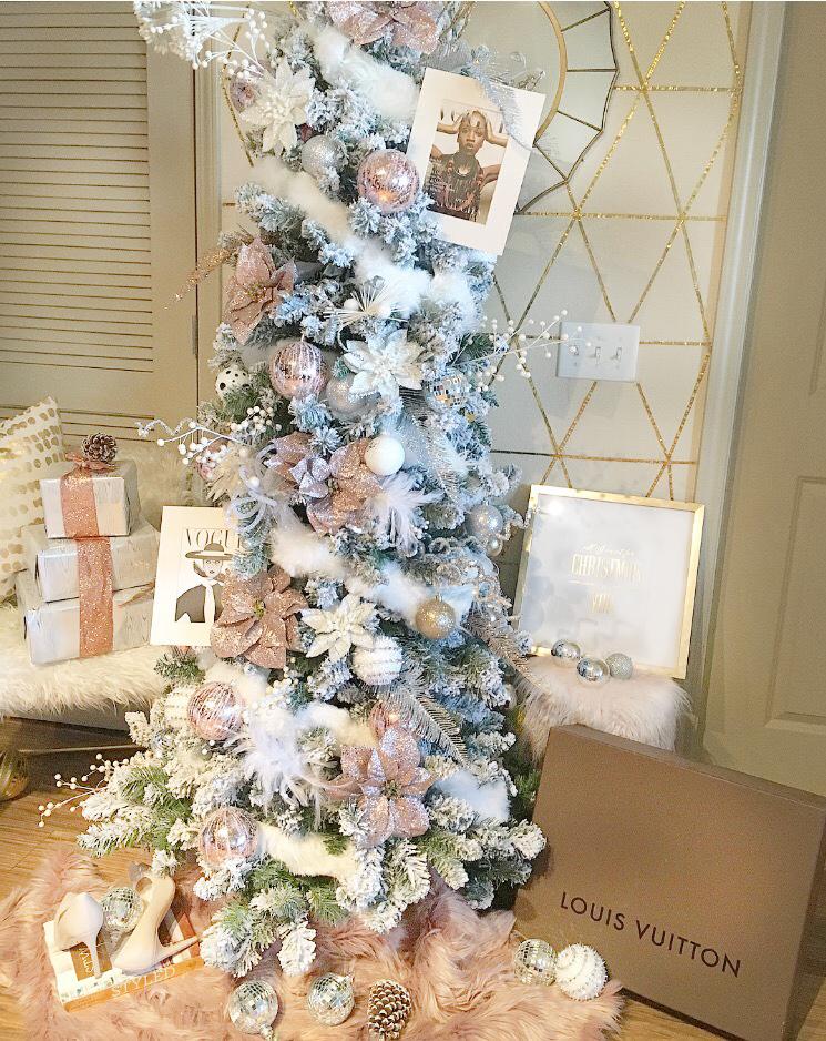 christmas tree edited (1).jpg