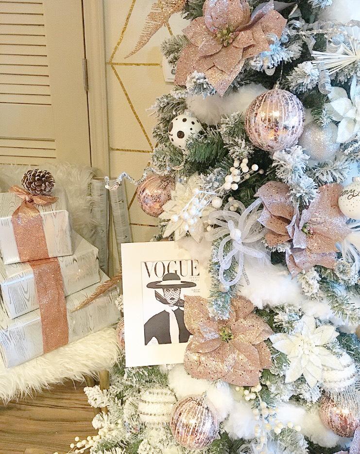 Glam Christmas Tree.jpg