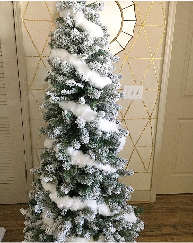 Faux+Fur+Christmas+Tree.jpg