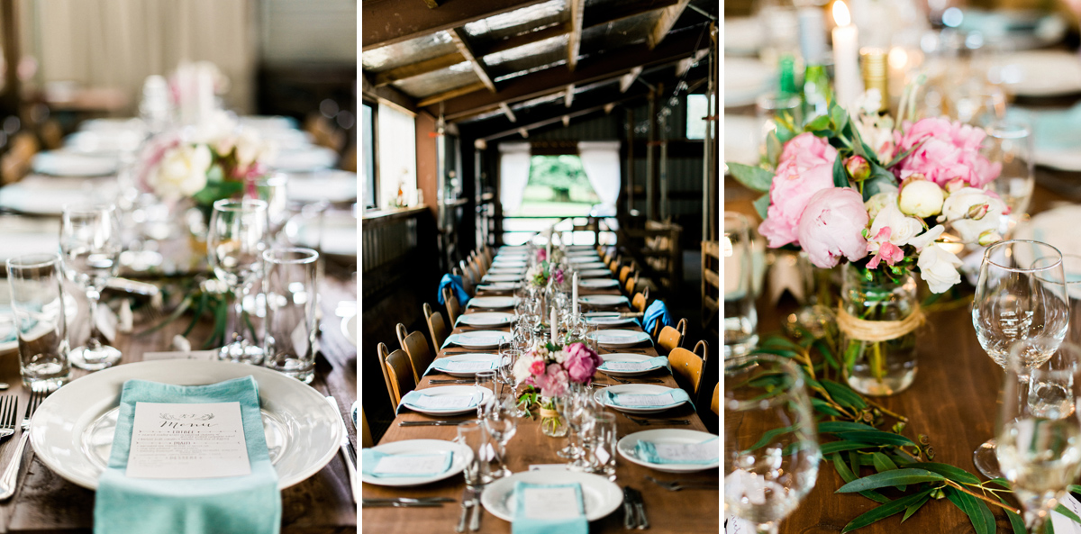 011-storyboard-wedding.jpg