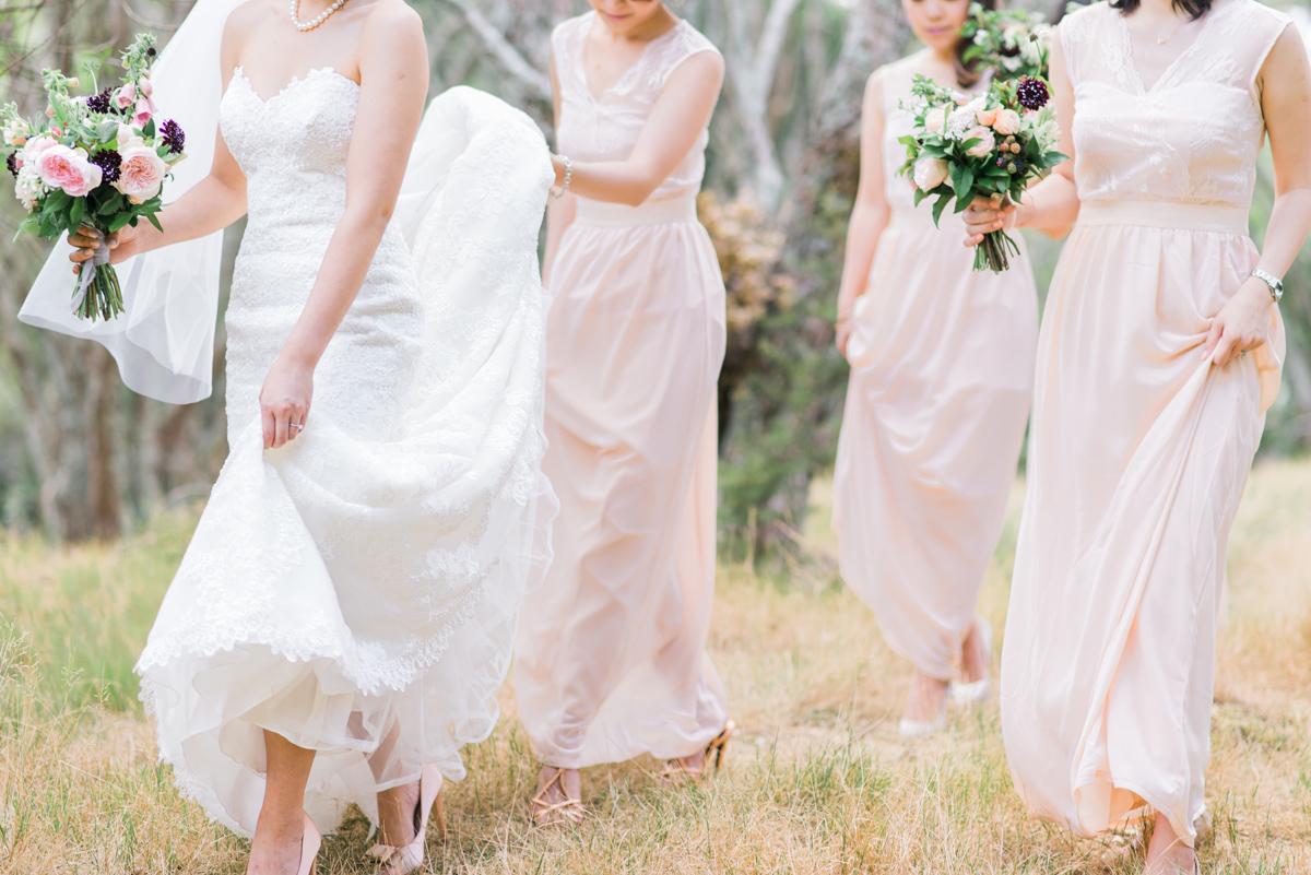 016-storyboard-wedding.jpg