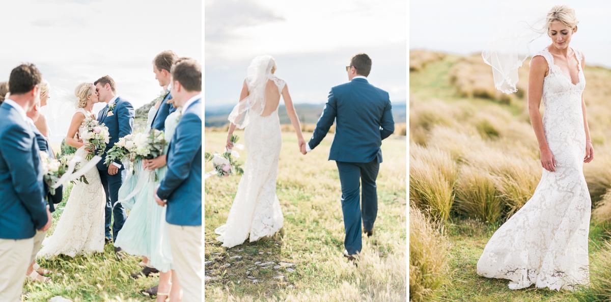 023-storyboard-wedding.jpg