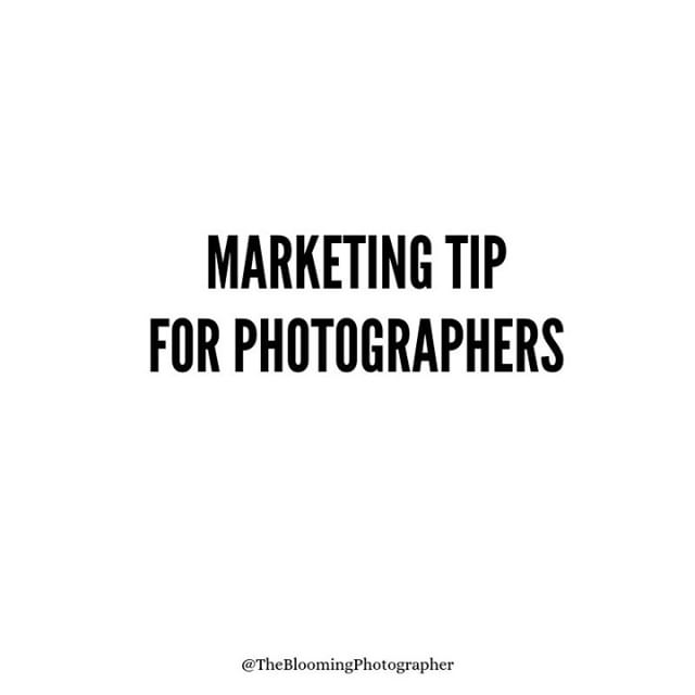 As a photographer, you need to know what words to say to convert your followers into inquiries. ⠀⠀⠀⠀⠀⠀⠀⠀⠀ ⠀⠀⠀⠀⠀⠀⠀⠀⠀ You figure out what to say + what to post by understanding who your ideal client is. ⠀⠀⠀⠀⠀⠀⠀⠀⠀ ⠀⠀⠀⠀⠀⠀⠀⠀⠀ Knowing exactly what's going on inside their head. ⠀⠀⠀⠀⠀⠀⠀⠀⠀ ⠀⠀⠀⠀⠀⠀⠀⠀⠀ Unlocking exactly what stories they've told themselves about your services so you can debunk the myths they probably believe..⠀⠀⠀⠀⠀⠀⠀⠀⠀ ⠀⠀⠀⠀⠀⠀⠀⠀⠀ Then, you use a copy writing formula to help them see how YOU can help them. How YOU can make their life easier. ⠀⠀⠀⠀⠀⠀⠀⠀⠀ ⠀⠀⠀⠀⠀⠀⠀⠀⠀ I'll give you one simple formula + an example. ⠀⠀⠀⠀⠀⠀⠀⠀⠀ ⠀⠀⠀⠀⠀⠀⠀⠀⠀ P-A-S (Problem - Agitate - Solution)⠀⠀⠀⠀⠀⠀⠀⠀⠀ PROBLEM: Let's face it. Most moms (and dads) dread family pictures each year. ⠀⠀⠀⠀⠀⠀⠀⠀⠀ ⠀⠀⠀⠀⠀⠀⠀⠀⠀ AGITATE: There's a lot think about when planning your family session. What to wear, are your kids going to behave, is your husband going to be in a good mood? ⠀⠀⠀⠀⠀⠀⠀⠀⠀ ⠀⠀⠀⠀⠀⠀⠀⠀⠀ SOLUTION: But here's the thing I want you to know. Family photos shouldn't have to feel that way. At so-and-so studios, I walk you through exactly how to plan your outfits. I give you  a step-by-step guide to preparing your kids for their session so they have fun instead of having meltdowns. And your hubby, I'll show you how to get him on board + excited. ⠀⠀⠀⠀⠀⠀⠀⠀⠀ ⠀⠀⠀⠀⠀⠀⠀⠀⠀ You may be skeptical right now that family photos can really be THAT easy. But trust me, they can be. Just ask my past clients. ⠀⠀⠀⠀⠀⠀⠀⠀⠀ ⠀⠀⠀⠀⠀⠀⠀⠀⠀ Then give them a call to action! ⠀⠀⠀⠀⠀⠀⠀⠀⠀ ⠀⠀⠀⠀⠀⠀⠀⠀⠀ Do YOU use copy writing formulas in your marketing yet?