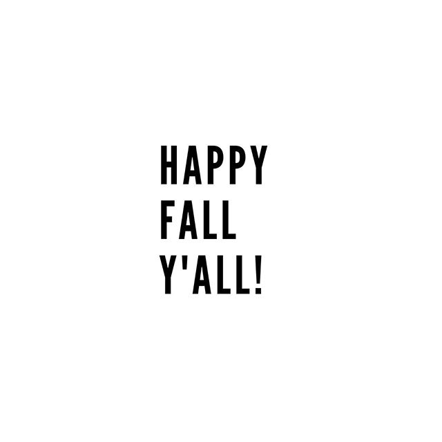 🍁It's officially the first day of fall and I want to know where my fellow pumpkin spice latte haters are. ⠀⠀⠀⠀⠀⠀⠀⠀⠀ ⠀⠀⠀⠀⠀⠀⠀⠀⠀ ☕️ You see...I'd be lying if I said I love Pumpkin Spice Latte's. ⠀⠀⠀⠀⠀⠀⠀⠀⠀ ⠀⠀⠀⠀⠀⠀⠀⠀⠀ 🍂 Pumpkin spice belongs in cakes, candles and pumpkin pie, but not in my coffee! ⠀⠀⠀⠀⠀⠀⠀⠀⠀ ⠀⠀⠀⠀⠀⠀⠀⠀⠀ 👉🏻👉🏻Let me know in the comments which side you are on...are you a pumpkin spice latte lover or hater?""