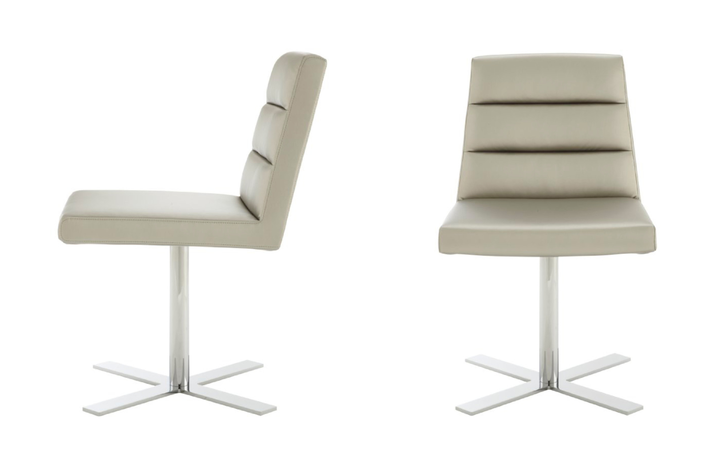 LIGNE ROSET GUGGEN CHAIR COLLECTION
