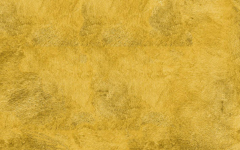 GOLD OSCAR