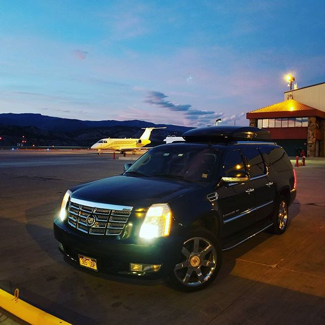 #vvjc #privatejet #vail #denver #luxurytravel