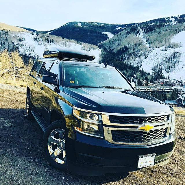 Winter season is here!!! Book your ride for the holidays! #vail#bc#aspen#breckenridge#winterpark#privatesuv#luxurylifestyle #ski#snowboarding#birdsofprey#2018 #mexicocity#monterrey#guadalajara #newyork#miami#losangeles  #texas. Call or text us now at 19703761162 or visit us at www.goldenpeakexpress.com