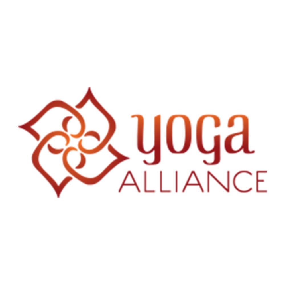 Yoga Alliance Profile