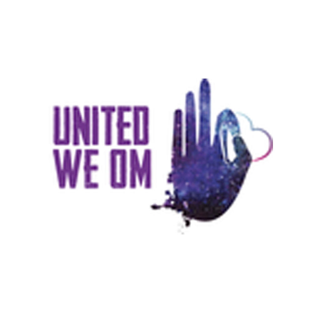 United We Om about