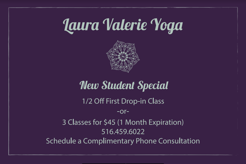new student promo postcard.png