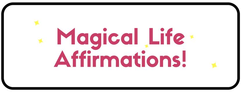 magical life!-1.png