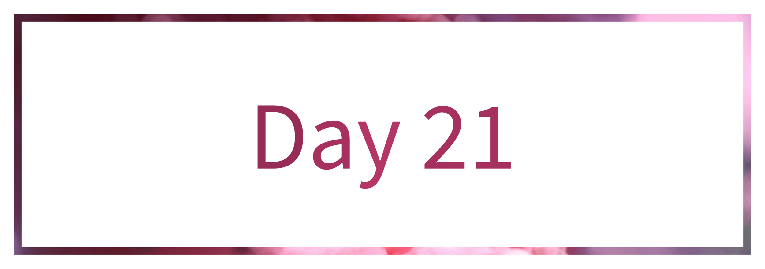 Goddess Day 21.png