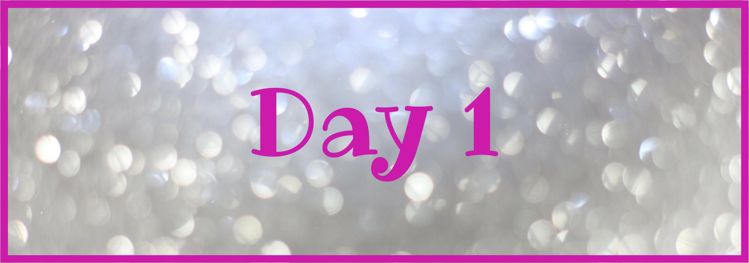 Goddess Day 1.png