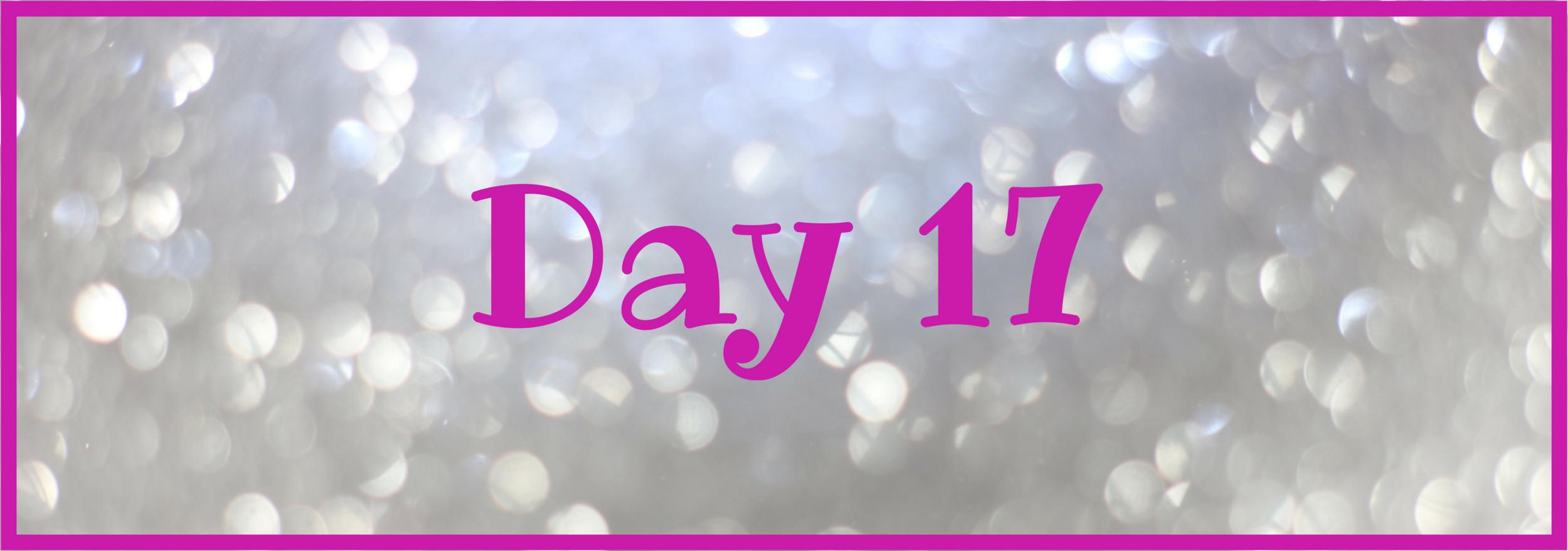 vortex day 17.png