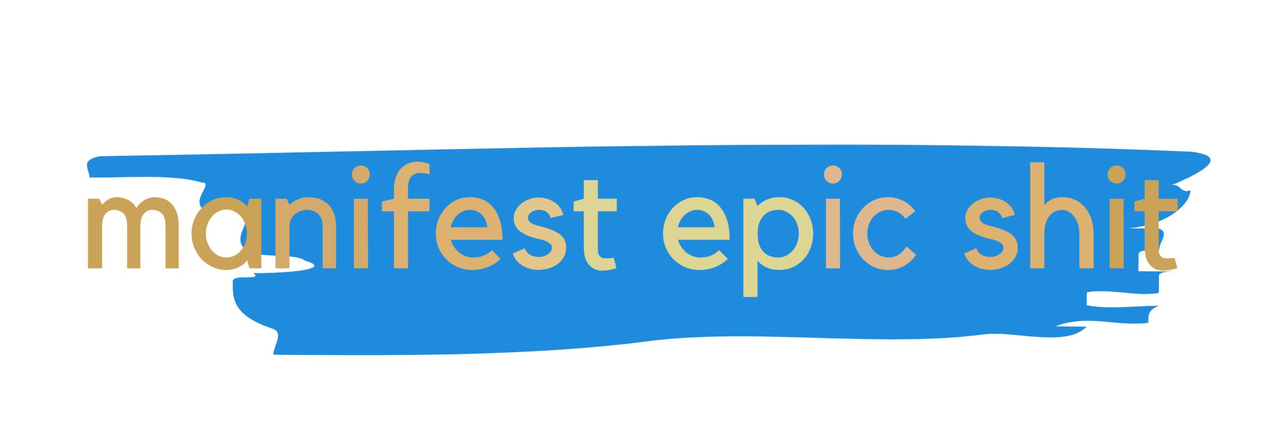 manifest epic.png