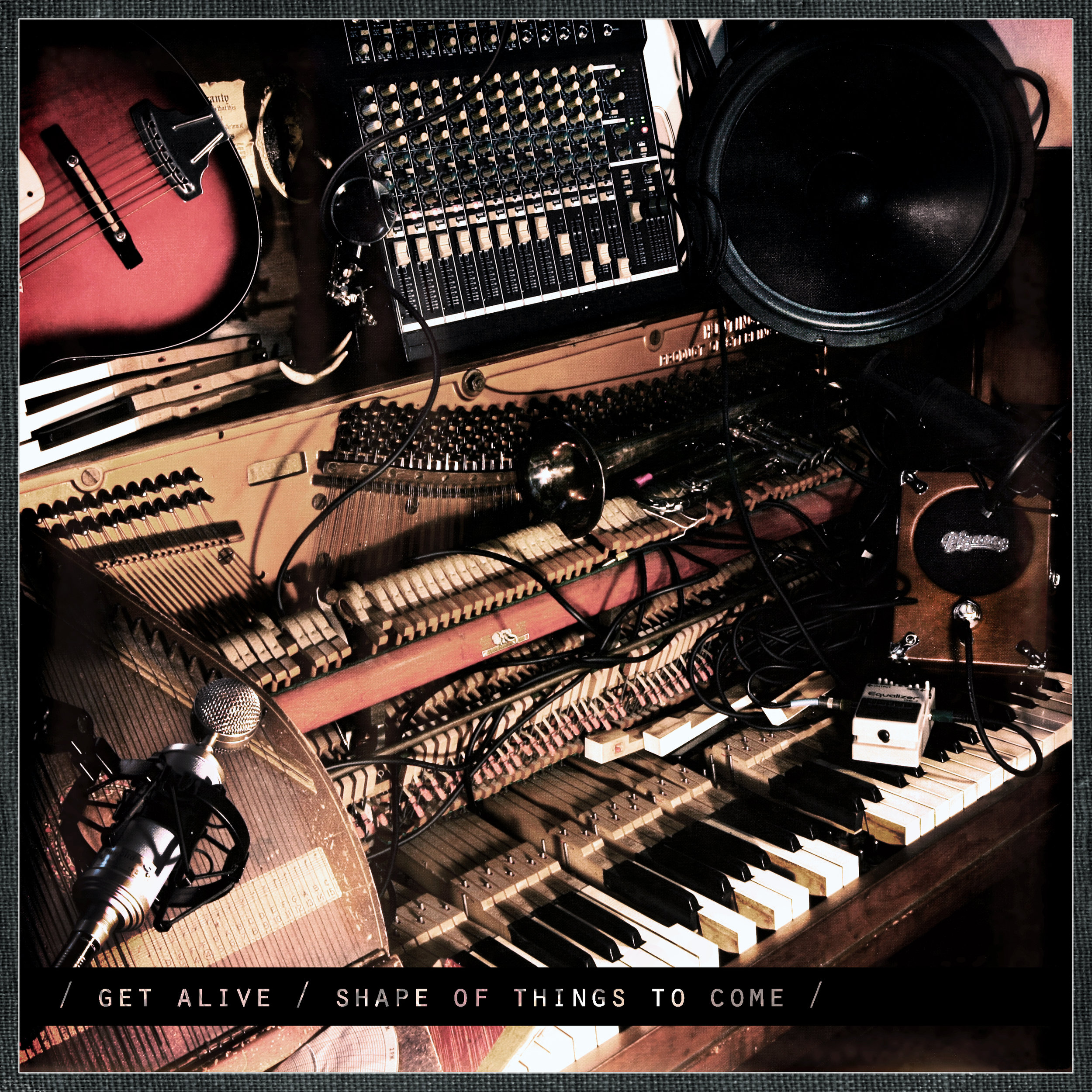 2013 - Brian Saia - Get Alive 1.jpg