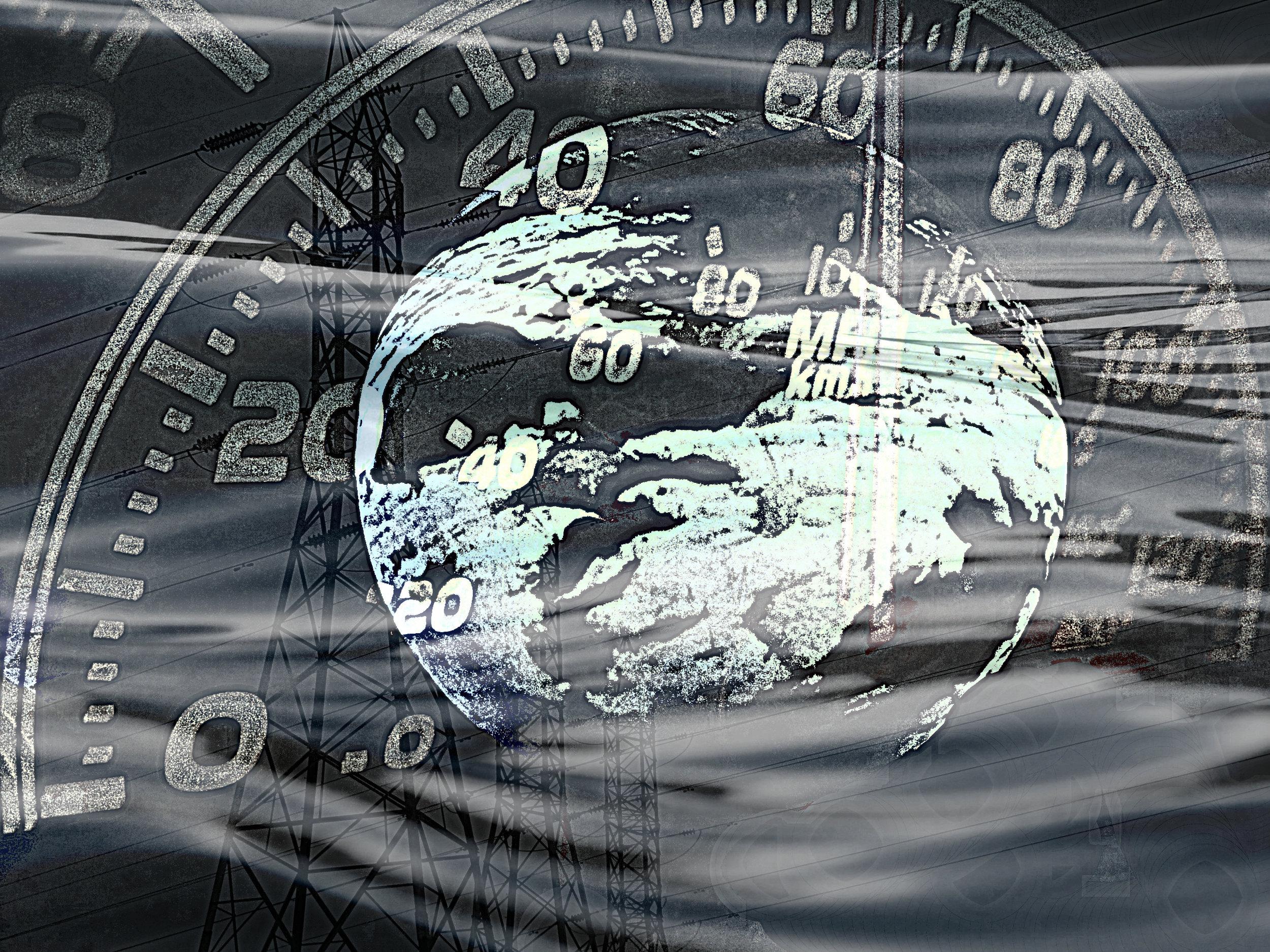 DSC00419vv.jpg