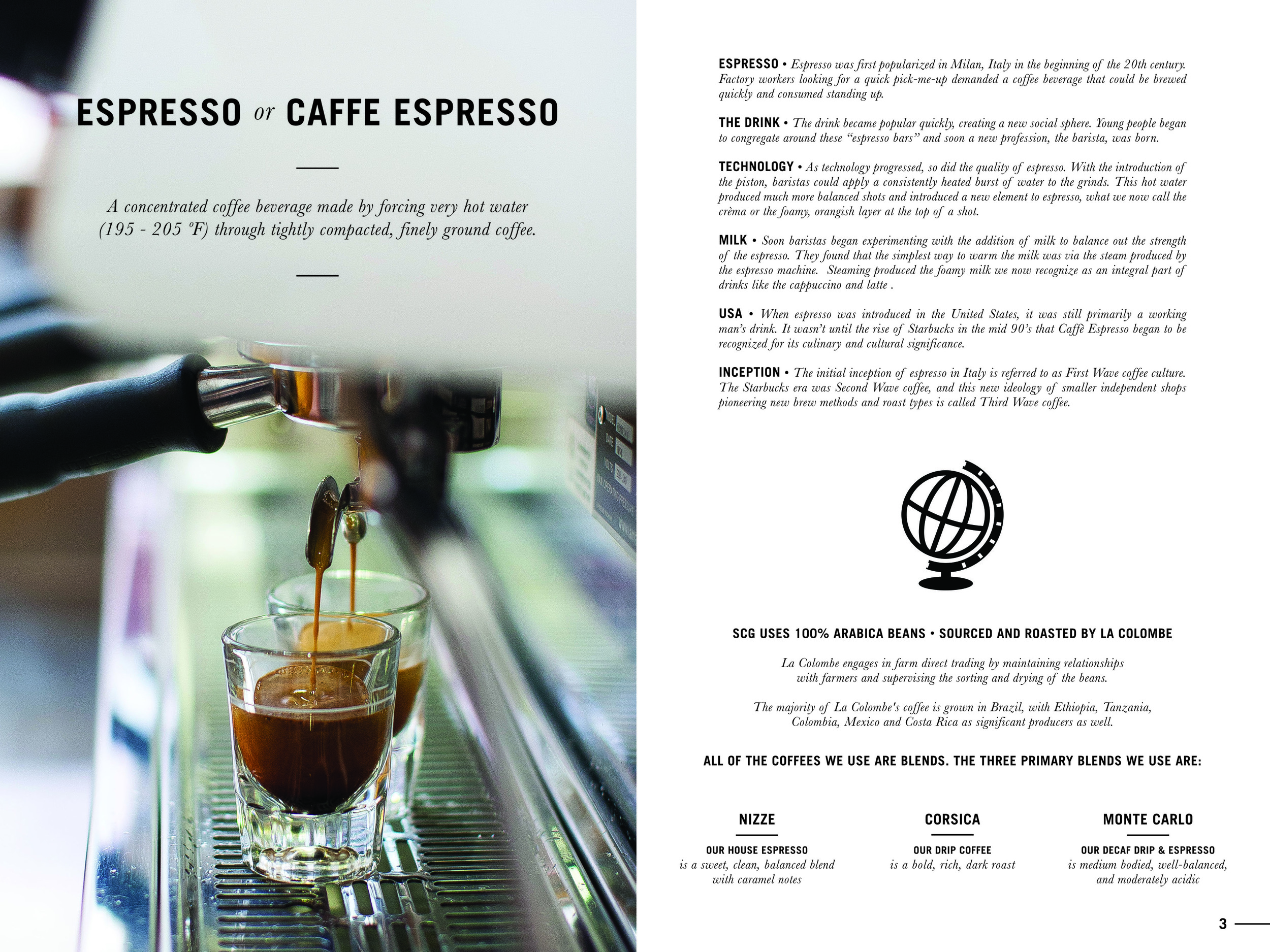 150806_coffeemanual_final_spreads-3.jpg