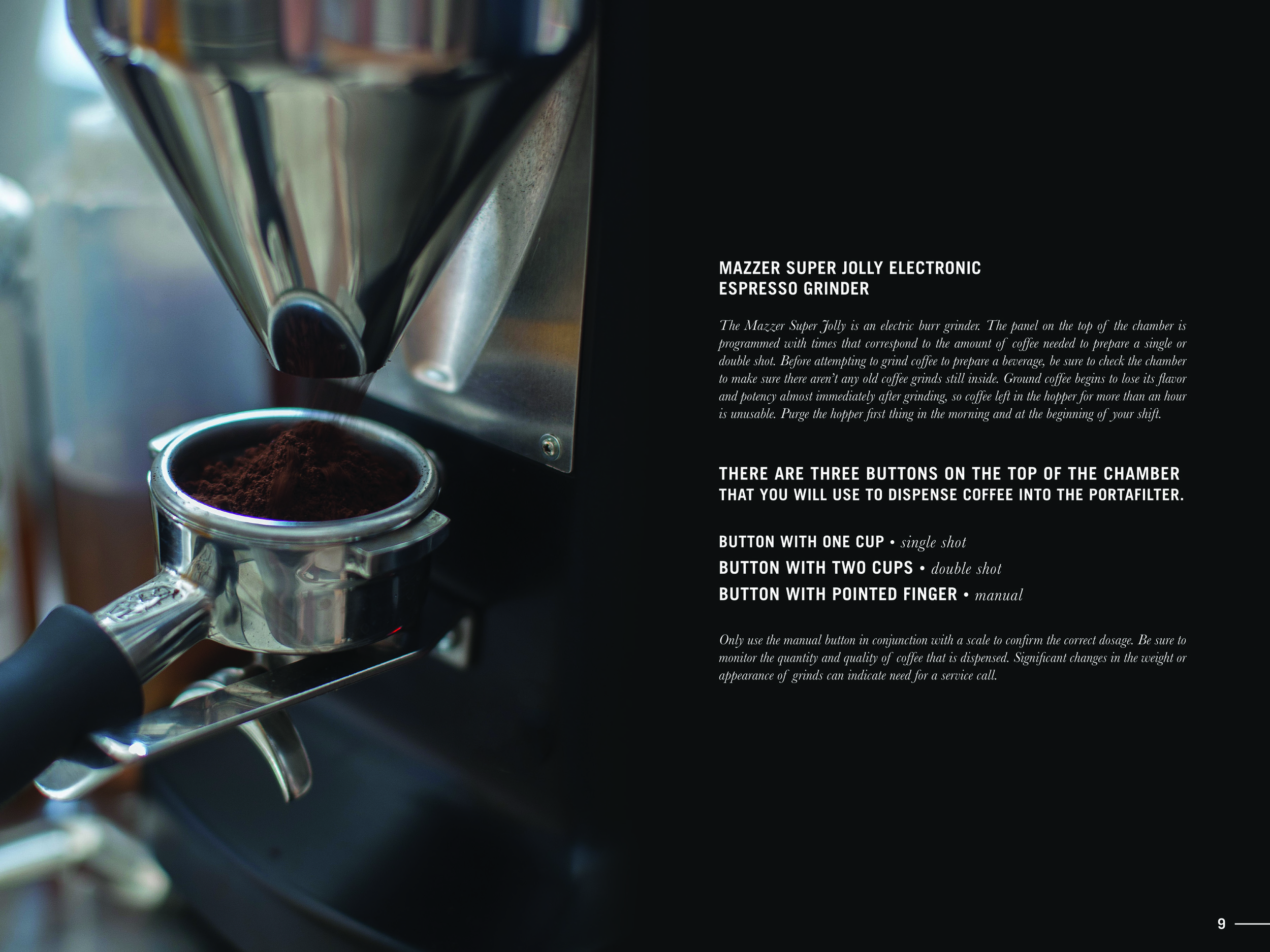 150806_coffeemanual_final_spreads-6.jpg