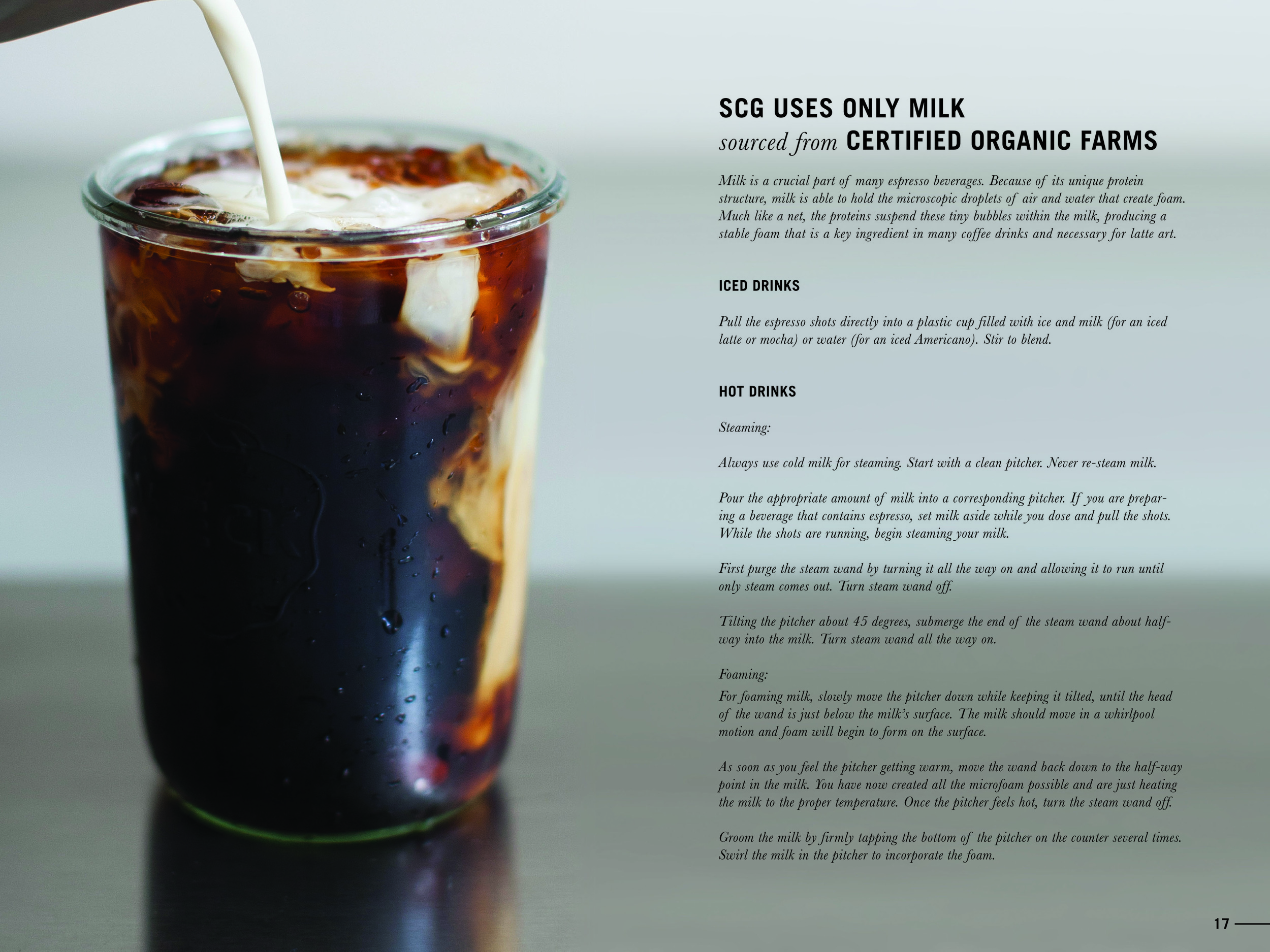 150806_coffeemanual_final_spreads-10.jpg