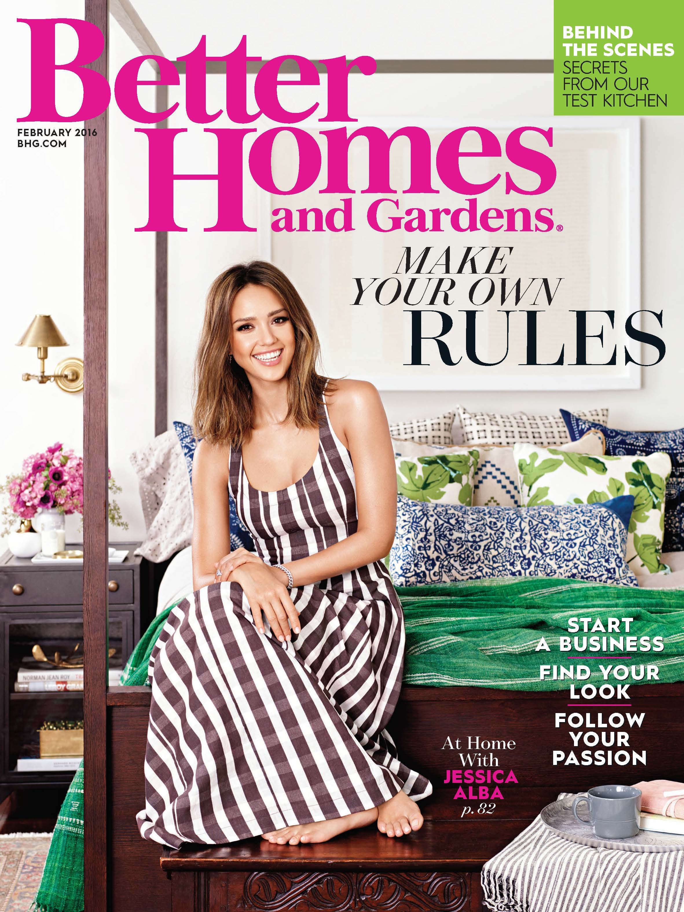 000 BetterHomesAndGardens Feb2016_Page_3.jpg