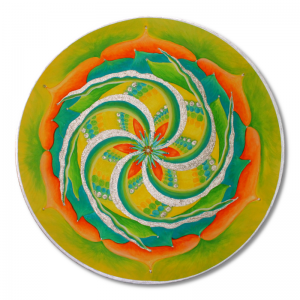 Mandala_Sommersonnenwende-1-300x300.png