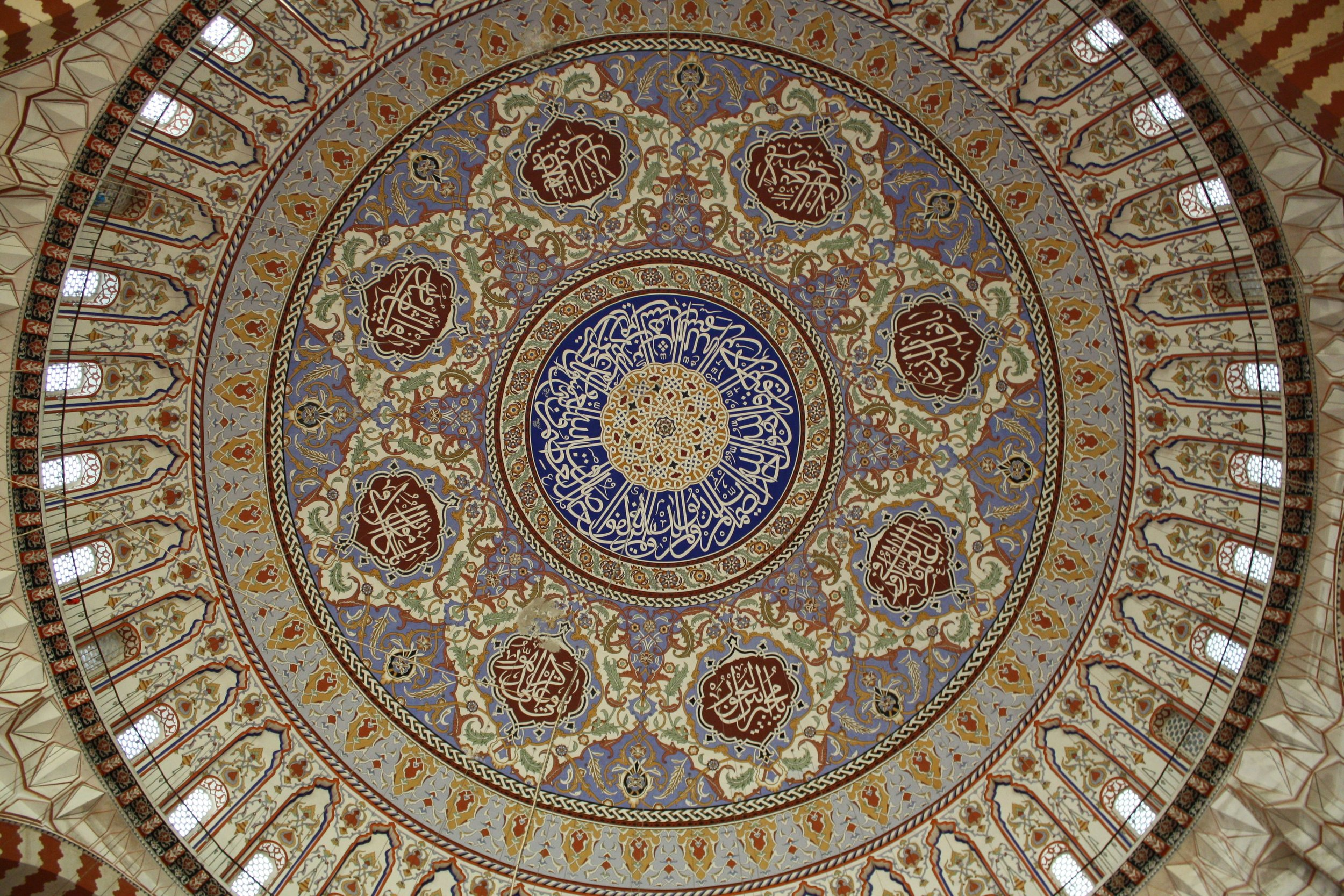 ibn-teymiyye-ibn-arabi-ihsan-senocak.jpg