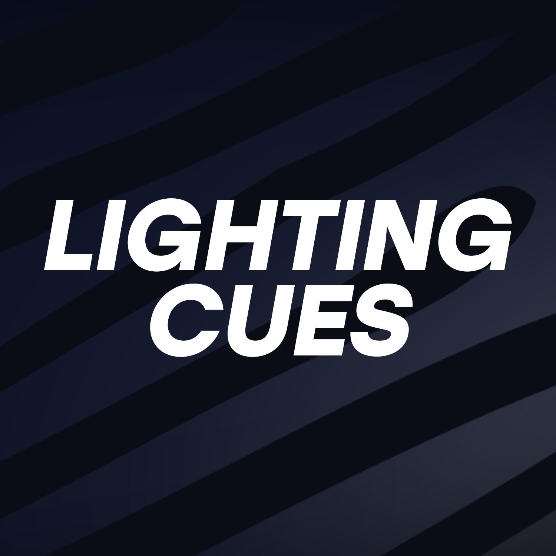 lightingcues.png